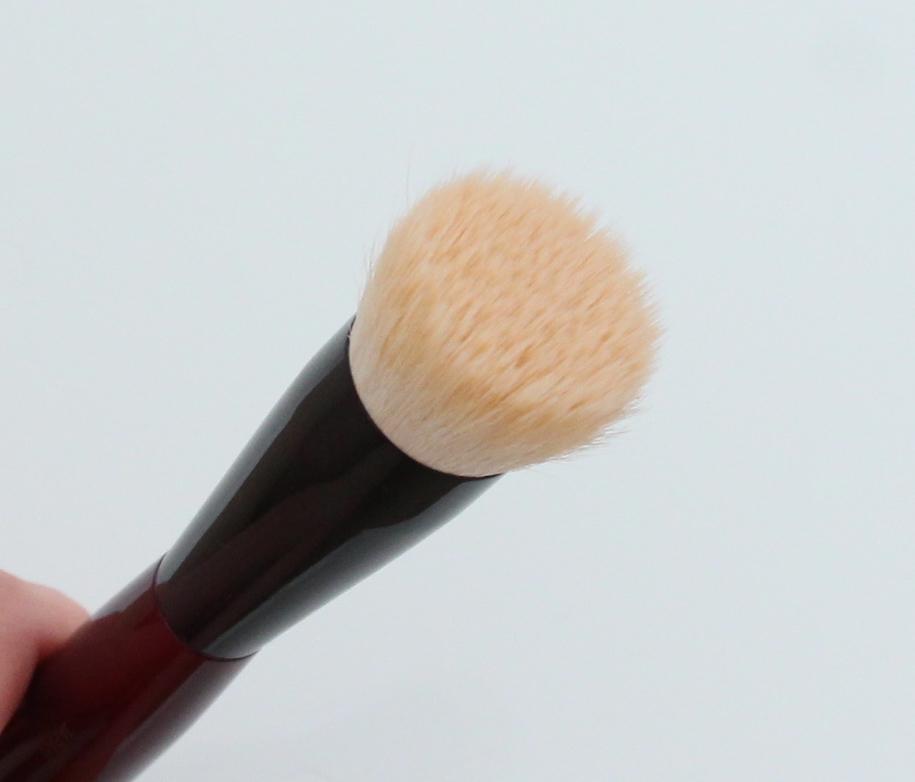 Sonia G Base One Brush