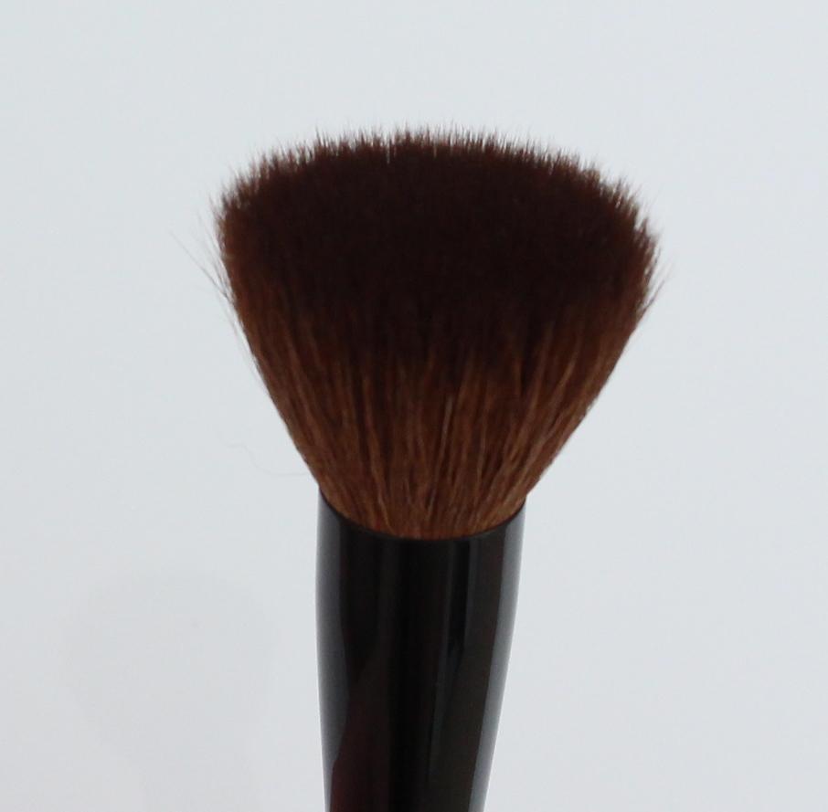 Sonia G Face One Brush