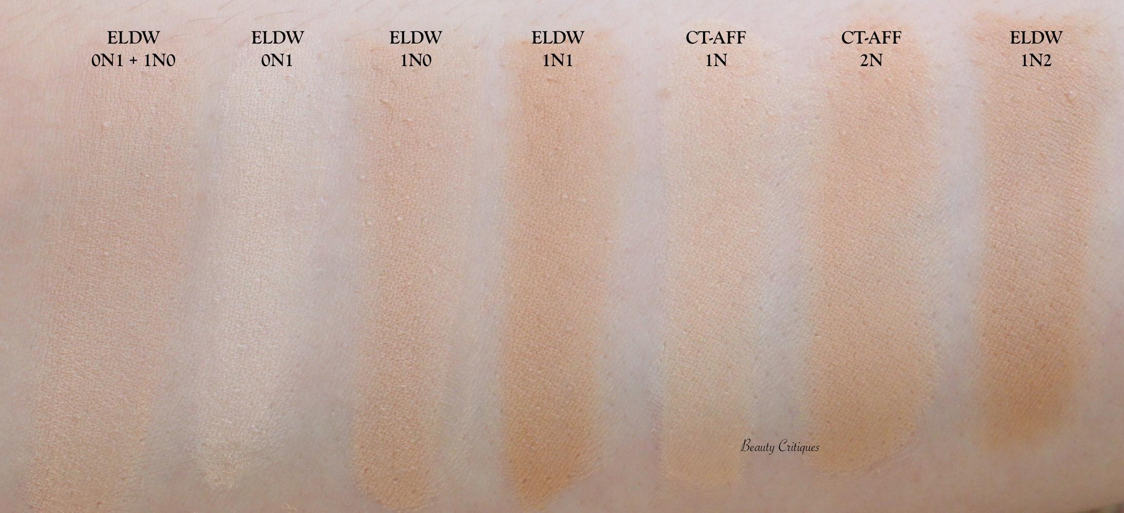 Magic Vanish Color Corrector by Charlotte Tilbury #11