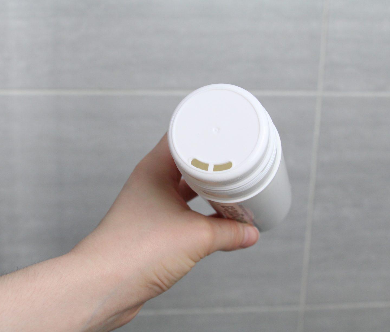 Dermalogica Daily Microfoliant Cap
