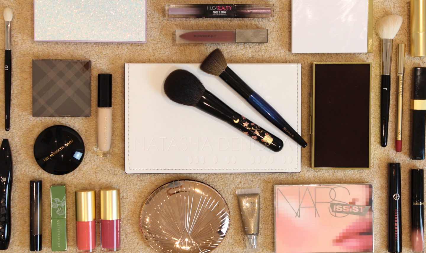 Best Beauty Products 2020