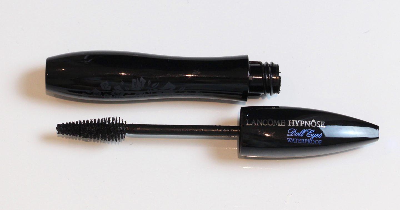 Lancome Hypnose Doll Eyes Waterproof Mascara