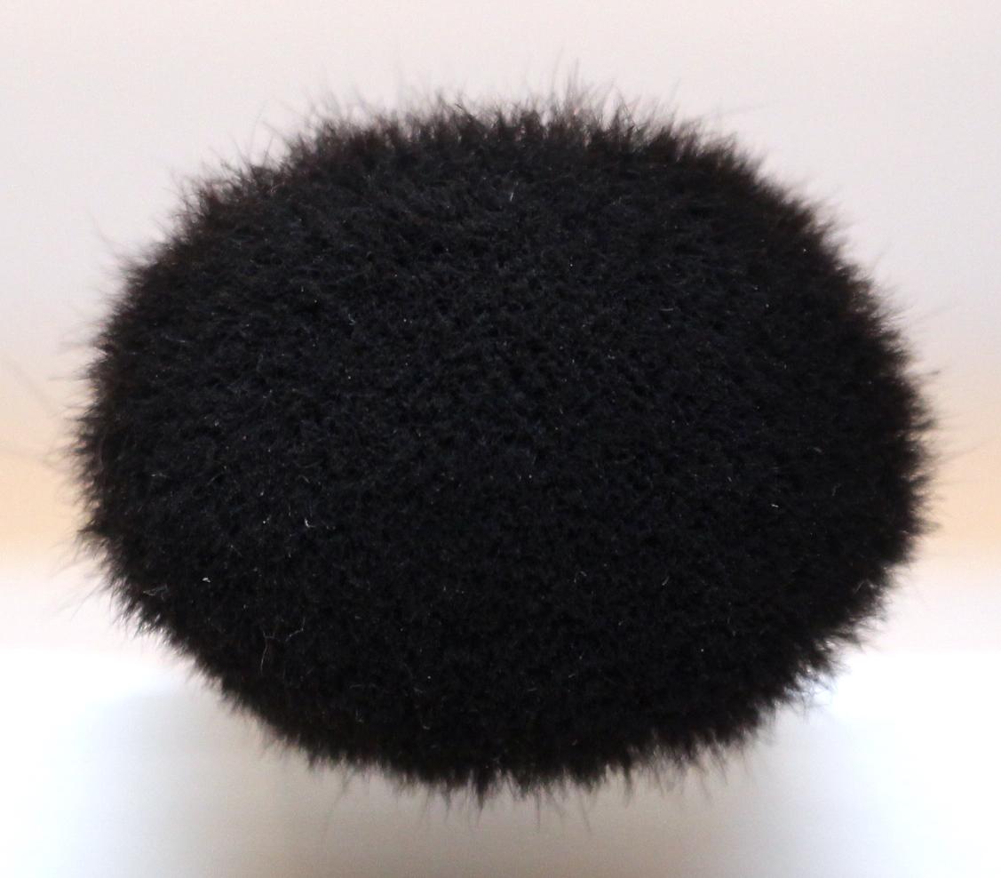 Beautylish Year of the Rat Powder Brush Head/Top