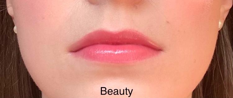 Lisa Eldridge Gloss Embrace Lip Gloss Beauty