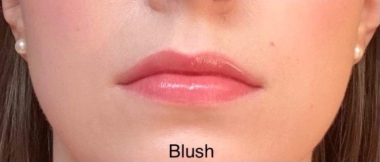 Lisa Eldridge Gloss Embrace Lip Gloss Blush